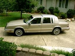 1991 jeep comanche specs and 1991 chrysler imperial specs and photos strongauto
