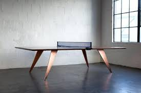 outdoor ping pong table costco ping pong table craigslist los angeles tables costco canada top