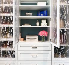 closet organizers miami closet organizer parts 2016 closet ideas u0026 designs