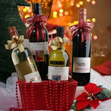 wine basket delivery wines delivery singapore christmas gift wine basket