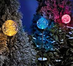 Plant Lights How To Choose by How To Choose Solar Garden Lights Solar Gardens And Lights