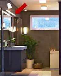 Ikea Bathrooms Designs Ikea Godmorgon Vanity Light Wall Shelf U0026 Light Bath Fluorescent