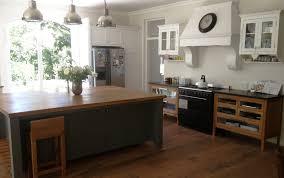 travertine countertops kitchen cabinet stand alone lighting