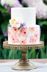 530 best wedding cakes images on pinterest eat cake beautiful