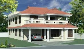 style house china baroque new style of house style house plans room design ideas new for your