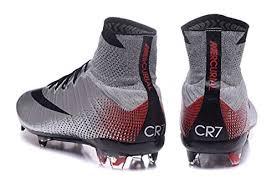 buy football boots dubai 2016 style mens mercurial x superfly v fg quinhentos shoes