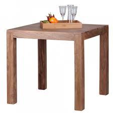 Esszimmertisch Online Kaufen Esstisch Holz Modern Ausziehbar Recybuche Com