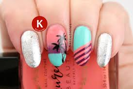 kerruticles claire kerr u0027s uk nails blog nail polish and nail art