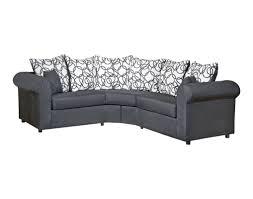 Chesterfield Sofa Cushions by Furniture Extra Big Corner Sofa Deep Seat Outdoor Sofa Cushions