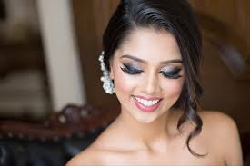 professional makeup and hair stylist bridal ms studio toronto bridal makeup artist and