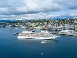 viking cruises fifth ship to be named viking cruise