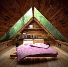 Interior House Decoration Ideas Best 25 Loft Bedroom Decor Ideas On Pinterest Loft Style