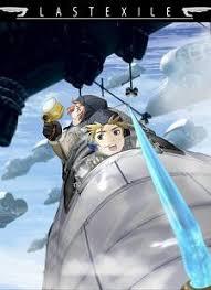 Seeking Saison 1 Vf Last Exile Saison 1 Anime Vf Vostfr