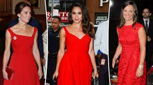 meghan markle is going to pippa middleton and james matthews u0027s