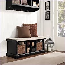 Locker Bookshelf Furniture Wonderful Bench And Bookshelf Ikea Storage Bench With