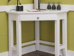 Small Desk Table Ikea Idyllic Office Table Ikea Ikea Desk Cheap Diy L Shaped Desk Plans