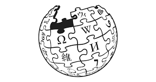 wiki punk5sunda