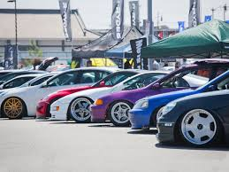 honda jdm rc cars meet how to get the most out of your jdm car show experience an easy