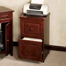 file cabinet ideas stylish suits wish cherry wood file cabinet