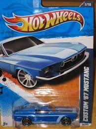 115 best cars toys