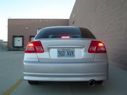 2001 honda civic tail lights 01 02 sedans tail lights pics honda civic forum