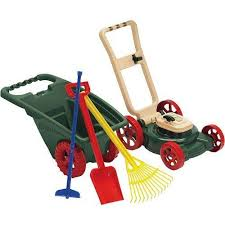 Backyard Kids Toys by 53 Best Outdoor Kids Toys Images On Pinterest Kids Toys Toys