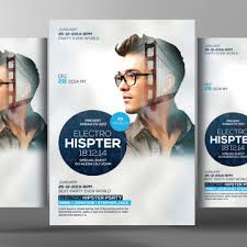 business brochure template template free download on pngtree