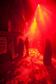 halloween horror nights orlando twitter halloween horror nights tickets 2014 are on sale now