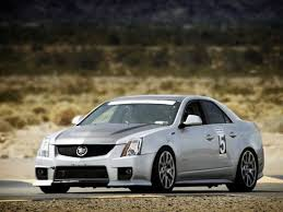 d3 cadillac cts cts v patriot missile by d3 cadillac