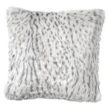 pillows throws on sale pbteen