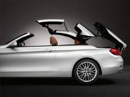 2013 bmw 4 series coupe bmw set to reveal 4 series convertible thedetroitbureau com