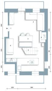 chalet home floor plans 76 best pläne images on pinterest architecture villas and chalets