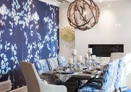 Dining Room Showcase Mpls St Paul Magazine Asid Mn Showcase Home