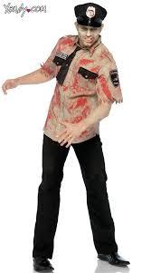 Zombie Costume Zombie Costume Zombie Halloween Costumes Zombie Costumes