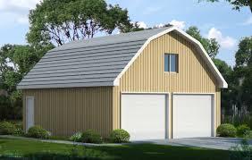84 lumber garage kits prices garage designs carter lumber house plans home building kits