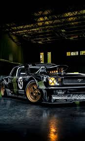 Ford Raptor With Tracks - best 25 ken block ideas on pinterest ford ford v6 and v tickets