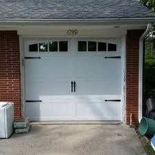 Overhead Door Toledo Ohio Quality Overhead Door Toledo Ohio On Fantastic Home Design Ideas