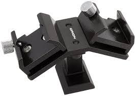 Hayneedle Telescope by Amazon Com Finder Scopes Electronics