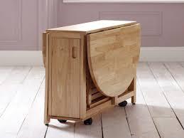 home design dining v modern wood outdoor table slab intended for