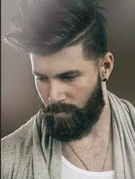 long hair on men over 60 60 best indie hairstyles images on pinterest haircut short