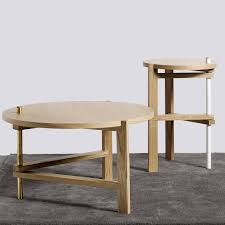 Hay Side Table Hay Hay A Side Table Workbrands