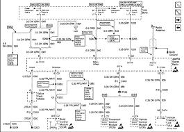 headlight wiring diagram 98 u2013 s 10 forum u2013 readingrat net