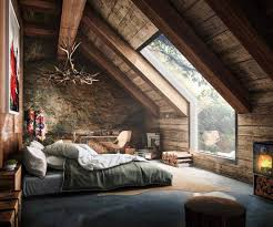 Earthy Room Decor by 19 Amazingly Cosy Bedrooms You U0027ll Immediately Want To Hibernate In