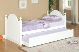 White Leather Sleigh Bed Platform Cal King Bed Frame Image Of Best Twin Size Toddler Bed