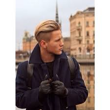 boys hair trends 2015 medium long mens hairstyles best hair style
