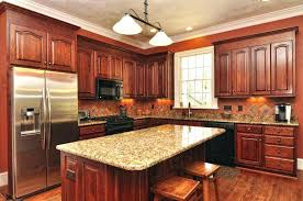 center island designs for kitchens center kitchen island ideas mycook info