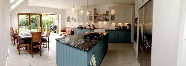 simply extensions kitchen extensions loft conversions london