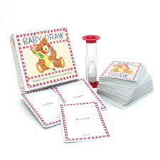 the baby shower games you u0027ll love to play baby draw and more