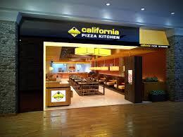 100 california pizza kitchen palm desert ca artbydesign
