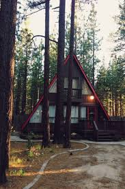 A Frame Cabin Kits For Sale by 454 Best Cabins Images On Pinterest Small Houses Homes And